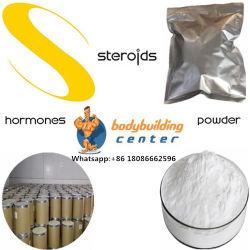 Großhandelspreis-oberstes medizinischer Grad ursprüngliches pharmazeutisches chemisches Cialis Tadalafil Steroid-Hormon-rohes Puder