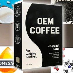 Abnehmen Black Coffee Natural Element Hilfe, Gewicht zu verlieren