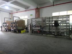 Kyro-20000 20t/h des filtres à eau avec la CE/ISO L'Osmose Inverse