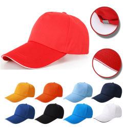 ترقية عادة قبعة [سبورتس] بايسبول رخيصة غطاء