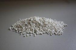 패킹을%s 비독성 생물 분해성 PLA 새로운 소성 물질 Eco-Friendly 재생