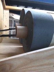 Tela Mosquiteiro de fibra de vidro com RoHS, Certificado Reach