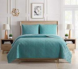 Quilt-Sutie met 100% polyester stof voor Beddesset