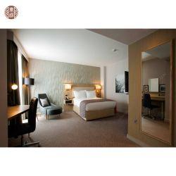 Moderne Ramada Luxuxschlafzimmer-Set-Möbel für Fünf-Sternehotel