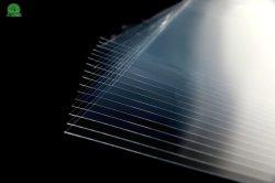 光学環境保護の炎-抑制剤のための保護パソコンのフィルムを反スクラッチしなさい