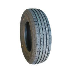 중국 회사에서 트럭 타이어를 구입합니다