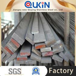 Fabricante redondo de aço inoxidável/TV/Square/Angel/Barra Sextavada 309 S