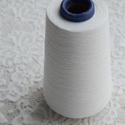 Prezzo morbido filato anello popolare del filato per maglieria del rayon viscoso di formati standard