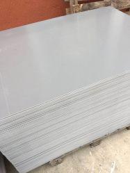 El Cloruro de polivinilo PVC Placas de plástico / Paneles hojas /