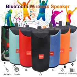 Portatile impermeabile Mini Mobile Music USB radio computer Wireless Outdoor Altoparlanti Bluetooth