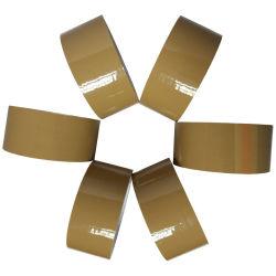Cinta de cartón impresión No BOPP sellar Cara/BOPP Cinta/Cinta de embalaje/Personalizar cinta Logo