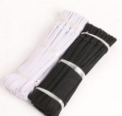 Cincha elástica de alto grado de la cintura elástica prenda de ropa interior hogar accesorios para el textil.