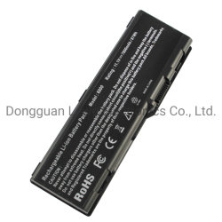 Для 7800Мач 4400Мач 6600Мач D5318 U4873 310-6321 310-6322 аккумулятор для ноутбуков Dell Inspiron 6000 9200 9300 9400 Для Precision M90 M6300