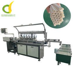 شركة Suzhou Manufacturer Paper Machines DIY Nail Polish Tube ماكينة الإنتاج
