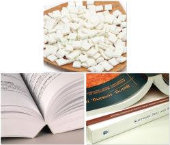 Горячий клей клей для отрасли адресной книги
