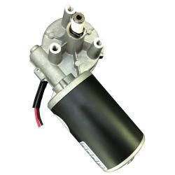 24 mini Elektromotor des Volt Gleichstrom-Motor45w für Kreis sah