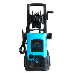 2100W 144+/15 de Wasmachine van de Hoge druk van de Staaf 360L/H met de Slang van de Inham en Spuitpistool
