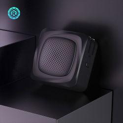 Lautsprecheraudiolautsprecher mit Energien-Bank