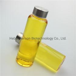 ديميثلوكتاديسيل [3- (ثلاثي ميثوكسيسيل) بروبيل] كلوريد الأمونيوم CAS: 27668-52-6