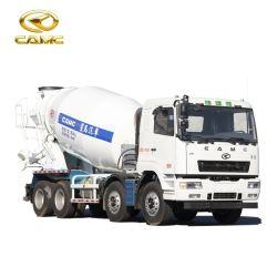 2021 8X4 du CCEA Classic Bétonnière de camions de transport