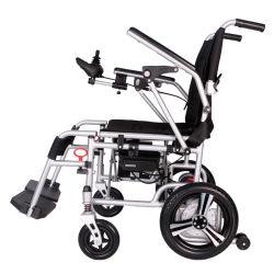 Cadeira para cadeiras de Potência Auxiliar Handicap