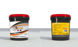 15W40 maak Olie van de Motorfiets van het Smeermiddel van de Olie van de Motor van de Benzine van Prestaties de In het groot 4t schoon