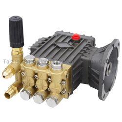 Sjz-1814 TRIPLE 200 Bar de la pompe à piston de moteur pour voitures de la rondelle de nettoyage