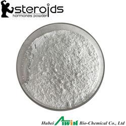 EXE 未加工ステロイド粉末、 100% のデリバリー保証付き