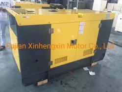 25kVA gerador super silencioso! ! ! Motores Yangdong gerador de energia verde do alternador sem escovas 20kw