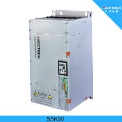 Construcción Materiales de Construcción del elevador de accionamiento del motor utilice el Control de Vectores Sensorless multifunción