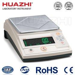 6000g 0.1g индивидуальные высокая емкость баланса электронные весы