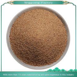 Абразивные материалы из гранул орех корпус фильтра