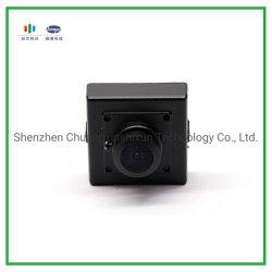 2메가 OEM 카메라 모듈 USB2.0 1080p 웹 카메라 미니 CMOS GB0806 센서가 장착된 보드 USB 카메라 마우스