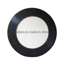 Mechanical Seal를 위한 주문품 Oil Resistance NBR Nitrile Rubber Gasket