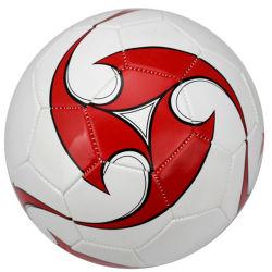 Пвх футбольный мяч&футбола