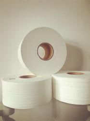 MiniJumbotoilet Seidenpapier-Rolle