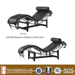 Modern Classic Le Corbusier Chaise Lounge Cadeira LC4