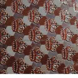 Le chaud et Fashional PVC Sac en cuir pour 2012 (BR-010)