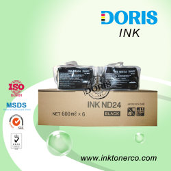 Картридж принтера Duplicator ND24 для Duplo