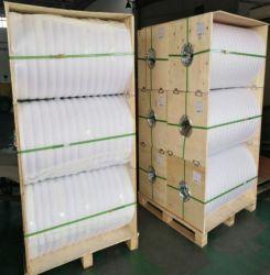 플라스틱 음식 부대 나일론은 15um 인쇄를 촬영한다