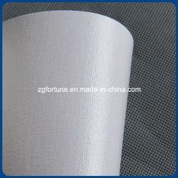 Faible prix Eco-Solvent Rouleau de toile de jet d'encre brillant pour la peinture en toile de coton