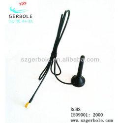 Магнитное крепление антенны 433МГЦ Авто антенны FM-антенны радиоприемника