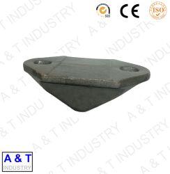 قطع غيار مزورة الخردة أسعار الحديد صنع في الصين