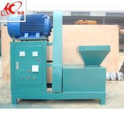 Hohe Quliaty kleine Holzkohle, die Maschine /Charcoal Rod herstellt Maschine herstellt
