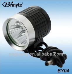 يصمّم [برينت] [ب04] [كر] [إكسمل] [أو2] [لد] درّاجة مصباح كهربائيّ