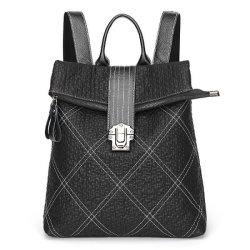 Handbag Ladies Handbag Designer刺繍のバックパックの女性のハンドバッグの女性ハンドバッグの方法ハンドバッグの卸売のバックパック(WDL5382)