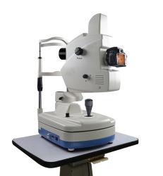 FDA-gebilligte Nicht-Mydriatic Digital-Retina-Kamera, Fundus-Kamera