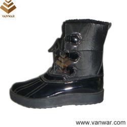 Fédération de la neige des bottes de haute qualité avec la construction (WSCB cimenté002)