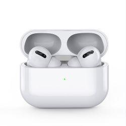 سماعات رأس PRO3 سماعة أذن TWS في نافذة GPS لمستشعر ذكي للأذن
