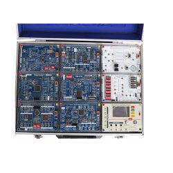Лабораторное оборудование для имитации электросвязи ремонт лабораторного оборудования для Университета